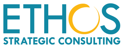 Ethos Strategic Consulting