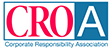 Corporate Responsibility Association logo